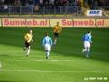 NAC Breda - Feyenoord 4-1 21-01-2007 (62).JPG