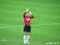 NAC Breda - Feyenoord 4-1 21-01-2007 (64).JPG