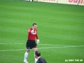 NAC Breda - Feyenoord 4-1 21-01-2007 (65).JPG