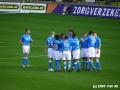 NAC Breda - Feyenoord 4-1 21-01-2007 (67).JPG