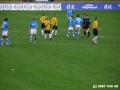 NAC Breda - Feyenoord 4-1 21-01-2007 (7).JPG