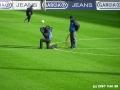 NAC Breda - Feyenoord 4-1 21-01-2007 (72).JPG