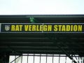 NAC Breda - Feyenoord 4-1 21-01-2007 (73).JPG