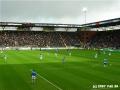 NAC Breda - Feyenoord 4-1 21-01-2007 (74).JPG