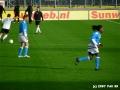 NAC Breda - Feyenoord 4-1 21-01-2007 (76).JPG