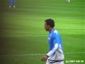 NAC Breda - Feyenoord 4-1 21-01-2007 (77).JPG