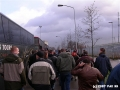 NAC Breda - Feyenoord 4-1 21-01-2007 (78).JPG