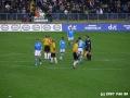 NAC Breda - Feyenoord 4-1 21-01-2007 (8).JPG