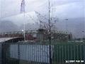 NAC Breda - Feyenoord 4-1 21-01-2007 (81).JPG