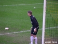 NAC Breda - Feyenoord 4-1 21-01-2007 (9).JPG