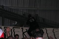 psv-feyenoord-2-1-17-09-2006