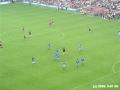 PSV _ Feyenoord 2-1 17-09-2006 (1).JPG