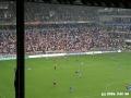 PSV _ Feyenoord 2-1 17-09-2006 (10).JPG