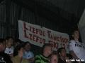 PSV _ Feyenoord 2-1 17-09-2006 (100).JPG