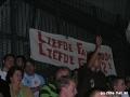 PSV _ Feyenoord 2-1 17-09-2006 (101).JPG