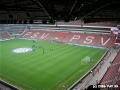 PSV _ Feyenoord 2-1 17-09-2006 (102).JPG