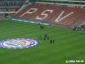 PSV _ Feyenoord 2-1 17-09-2006 (104).JPG