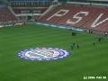 PSV _ Feyenoord 2-1 17-09-2006 (105).JPG