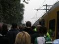PSV _ Feyenoord 2-1 17-09-2006 (108).JPG