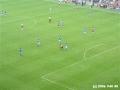 PSV _ Feyenoord 2-1 17-09-2006 (11).JPG