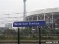 PSV _ Feyenoord 2-1 17-09-2006 (113).JPG