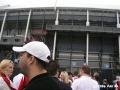 PSV _ Feyenoord 2-1 17-09-2006 (117).JPG