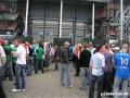 PSV _ Feyenoord 2-1 17-09-2006 (118).JPG