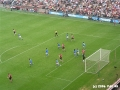 PSV _ Feyenoord 2-1 17-09-2006 (12).JPG