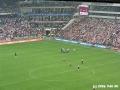 PSV _ Feyenoord 2-1 17-09-2006 (13).JPG