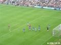 PSV _ Feyenoord 2-1 17-09-2006 (14).JPG