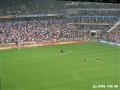 PSV _ Feyenoord 2-1 17-09-2006 (15).JPG