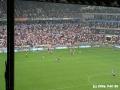 PSV _ Feyenoord 2-1 17-09-2006 (16).JPG
