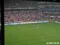 PSV _ Feyenoord 2-1 17-09-2006 (17).JPG