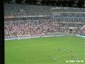 PSV _ Feyenoord 2-1 17-09-2006 (19).JPG