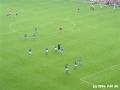 PSV _ Feyenoord 2-1 17-09-2006 (2).JPG