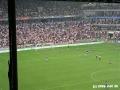 PSV _ Feyenoord 2-1 17-09-2006 (20).JPG
