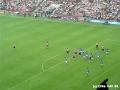 PSV _ Feyenoord 2-1 17-09-2006 (21).JPG