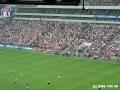 PSV _ Feyenoord 2-1 17-09-2006 (22).JPG
