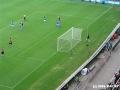 PSV _ Feyenoord 2-1 17-09-2006 (23).JPG