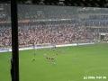 PSV _ Feyenoord 2-1 17-09-2006 (24).JPG