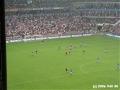 PSV _ Feyenoord 2-1 17-09-2006 (25).JPG