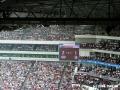 PSV _ Feyenoord 2-1 17-09-2006 (26).JPG