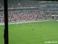 PSV _ Feyenoord 2-1 17-09-2006 (27).JPG