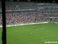 PSV _ Feyenoord 2-1 17-09-2006 (28).JPG