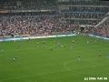 PSV _ Feyenoord 2-1 17-09-2006 (29).JPG