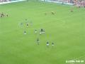PSV _ Feyenoord 2-1 17-09-2006 (3).JPG
