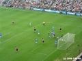 PSV _ Feyenoord 2-1 17-09-2006 (30).JPG