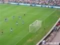 PSV _ Feyenoord 2-1 17-09-2006 (31).JPG