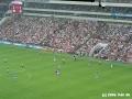 PSV _ Feyenoord 2-1 17-09-2006 (32).JPG