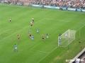 PSV _ Feyenoord 2-1 17-09-2006 (33).JPG